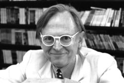 One More Thing: The life of iconic author Tom Wolfe