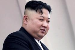 Rapp-Hooper: N Korea summit 'is very likely to go forward'