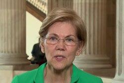 Warren: Trump may seek loyalty from Supreme Court pick