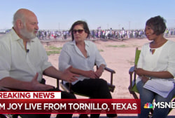 Rob Reiner: What we're doing to immigrants in U.S. is inhuman