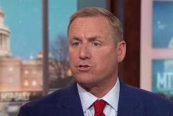 Rep. Denham: 'I'm confident' compromise immigration bill will have enough votes