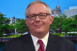 Michael Caputo: I don't recall any other contacts with Russians