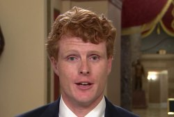 Kennedy: We have a right to know what Trump & Putin said