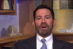 Strzok lawyer: GOP not interested in hearing the truth