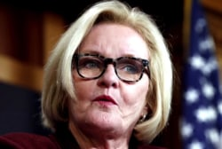 Breaking down Russian cyberattacks, attempted McCaskill hacking