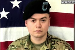 #MonumentalAmerican: U.S. Army Cpl. who died shielding his team