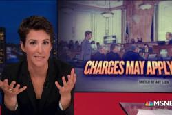 Ex-Trump lawyer Cohen under investigation for tax fraud: WSJ