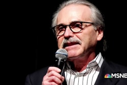 Pecker's past practice puts POTUS in a pickle, precludes Pulitzer