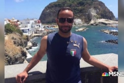 Prosecutors may not be done with Papadopoulos despite guilty plea