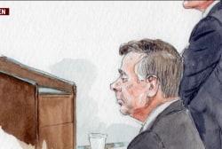 Closing arguments to begin in Manafort fraud trial
