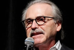 What David Pecker's cooperation could mean