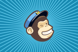 MailChimp: This is no monkey business
