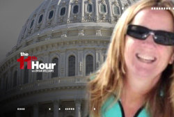 Grassley extends deadline Kavanaugh accuser Christine Blasey Ford