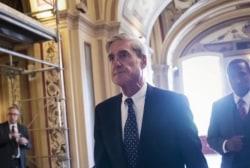 Paul Manafort reaches plea deal with Mueller