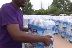 More than four years later, Flint crisis continues