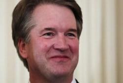 Expect 'boiling mad Democrats' at hearing: senator