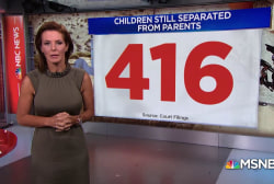 Trump admin defies court order to hold migrant kids indefinitely