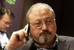 Saudi Arabia admits Khashoggi killing was premeditated