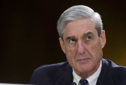 How a right-wing smear campaign against Mueller fell apart