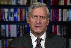 Kavanaugh's Supreme Court fate rests in the hands of 3 senators