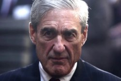 Fmr. federal prosecutor: Mueller could ensnare Trump and family in conspiracy case