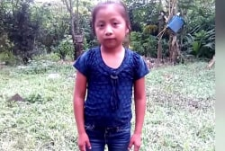 """Rep. Torres on Trump administration: """"They murdered this child"""""""