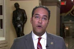 Congressman calls for closing of detention center