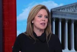 Congress takes up criminal justice reform
