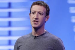 NYT: Facebook gave some partners access to your private messages