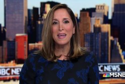 Legal analyst: Door is potentially open for full Cohen cooperation