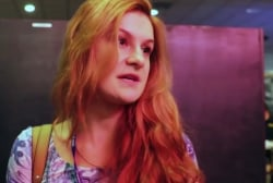 How is Maria Butina tied to the NRA, GOP and Trump administration?