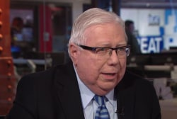 Mueller witness on 'scrubbing' computer & Roger Stone's weaselgate