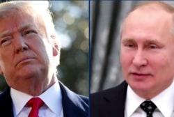 Backlash: Trump aide trashes Giuliani's Trump-Russia flip flops
