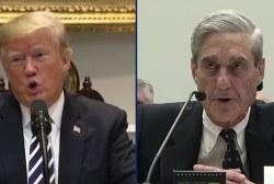 Bombshell report throws Ivanka, Trump Jr. under new scrutiny