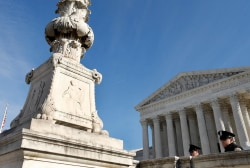 Supreme Court takes no action on DACA appeal