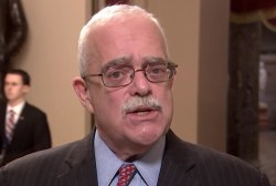 Rep. Connolly: 'Of course' Trump's comments towards Cohen are witness intimidation