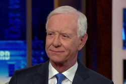 Capt. Sullenberger: The shutdown was a 'reckless political act'