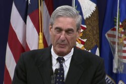 Mueller grand jury extended; special counsel immune to shutdown