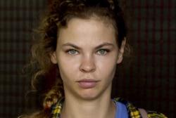 Model with 2016 secret fights to escape Russia, Deripaska's reach