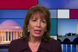 Trump admin handling of Deripaska sanctions raises red flags