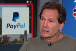 PayPal plans to fund $25M total in cash advances for unpaid federal workers