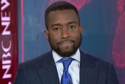 Black conservative: Rep. Steve King 'emboldened by the President'