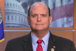 Rep. Tom Reed: The far left and the far right control the leadership