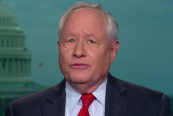 Kristol: Republicans shouldn't be pathetic pawns to the president