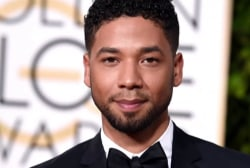 Police reveal possible motive in Jussie Smollett's fake attack