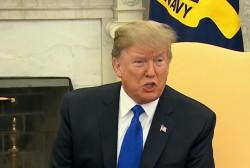 Trump Casino Executive: His negotiation ability 'a fallacy'