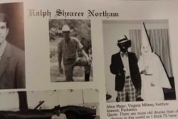 Michael Eric Dyson: Northam sampling Shaggy, 'It wasn't me'