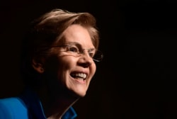 Elizabeth Warren apologizes (again) for Native American controversy