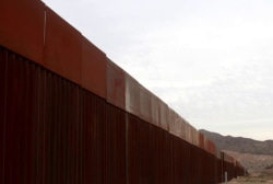 El Paso Mayor says a wall isn't the only part of the solution