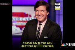 Dutchman takes down Fox News